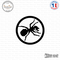 Sticker the prodigy Sticks-em.fr Couleurs au choix