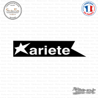 Sticker Ariete Sticks-em.fr Couleurs au choix