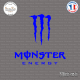 Sticker Monster energy sticks-em.fr