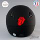 Sticker Rolling Stones Sticks-em.fr Couleurs au choix