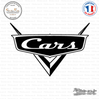 Sticker Cars